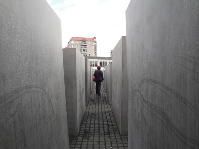 holocaustmemorial1